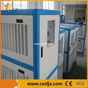 Mks-a Series Mould Temperature Controller for Mould/Roller/Screw/Barrel pictures & photos
