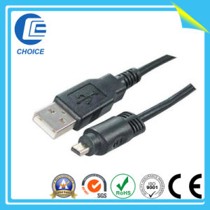 USB Cable (CH40122) pictures & photos