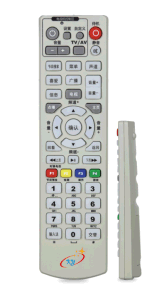 Learning Programmable Ott TV Box Remote Control Remote Control for TV, DVB, STB Remote Control for Android Box pictures & photos