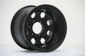 15X716X8 Car Alloy Wheels Aluminum Wheels Alloy Rims Auto Aprts Racing Wheels Aftermarket Wheels pictures & photos