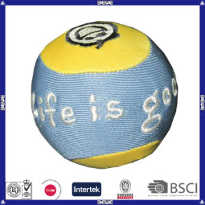Embossed Water Ball pictures & photos