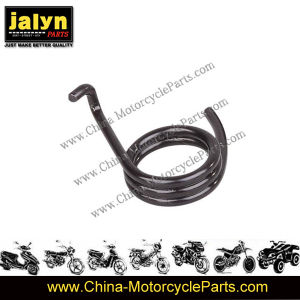 Motorcycle Spare Part Motorcycle Spring Fit for Wuyang-150 pictures & photos