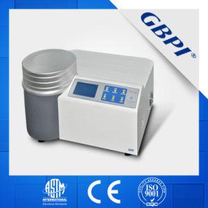 Gas Transmission Rate Tester (N500)