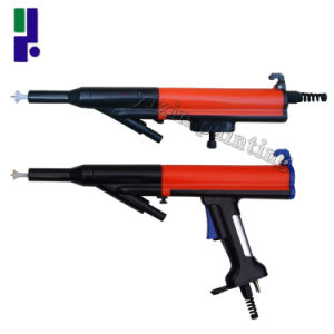 Manual Automatic Super Coating Gun pictures & photos