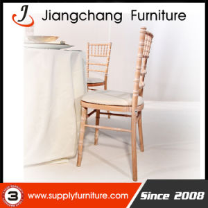 for Sale Cheap Price Wood Wedding Chair (JC-ZJ-320)