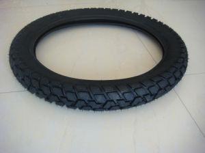 Vee Bike Tyre, Motorcycle Tyre