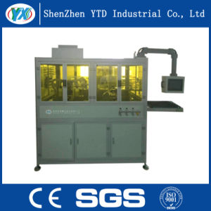 Cellphone Screen Tp Glass Production Line and Solution pictures & photos