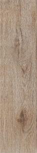 Interior Wooden Look Porcelain Floor Tiles (AJP19005) pictures & photos