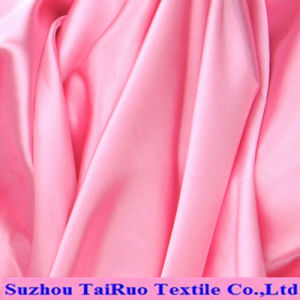 China 190t Polyester Taffeta with Printed for Garment pictures & photos