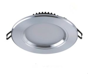 12W 540lm LED Down Light pictures & photos
