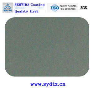 Breathable Powder Coating pictures & photos
