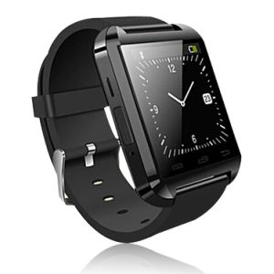 Cheapest Bluetooth Watch Phone Watch U8 Smart Watch pictures & photos