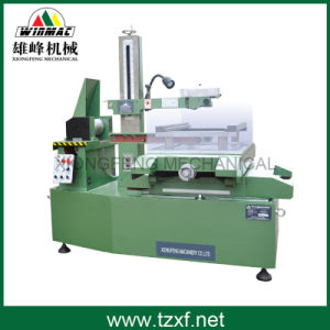 Wire Cutter/EDM CNC Cutting Machine 45-55b pictures & photos