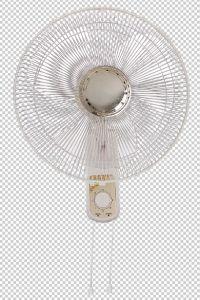 Hanging Fan The Wall Fan