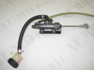 Dirtbike Parts Rear Disc Brake Pump Assy Motorcycle Parts pictures & photos