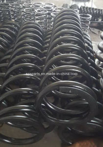 Excavator Recoil Spring pictures & photos