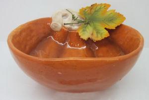 Ceramic Bowls for Pet
