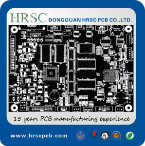 Electirc Machine PCBA&PCB Design/Layout pictures & photos