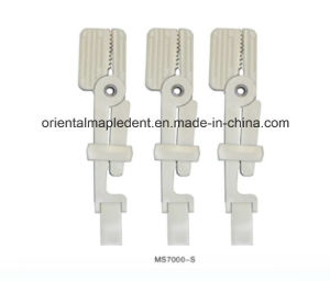 Dental Accessories USA Tpc Dental X-ray Film Holder pictures & photos