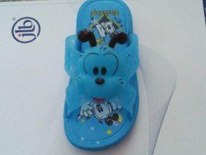 Cute Design Wholesale Shoe Mould for Children