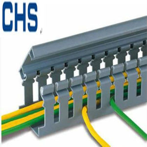 Cable Trunking pictures & photos