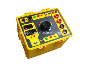 GDSL-BX-200 Primary Current Injection Test Set for HV Switch pictures & photos