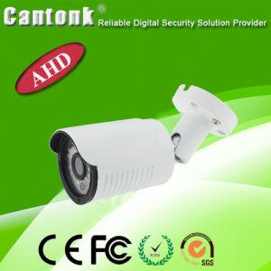 Sdi Aluminium Housing Bullet Video Security HD Camera (KBCD20) pictures & photos