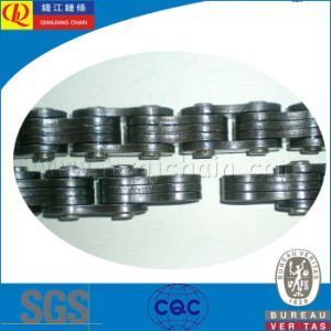 High Quality Leaf Chain (LH1623) pictures & photos