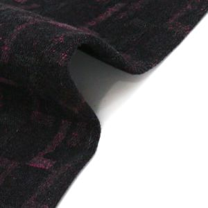 Dobby Polyester Viscose Spandex Cotton Fabric for Trousers pictures & photos