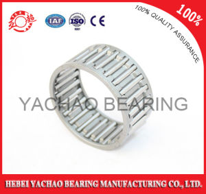 Needle Roller Bearing (Na6904 Rna6904) pictures & photos