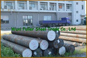 C20 C35 C45 C55 C60 Round Carbon Steel Bar pictures & photos