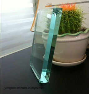 Gigh Quality Clear Float Building Glass From 4mm to 12mm, 2140X3660 pictures & photos