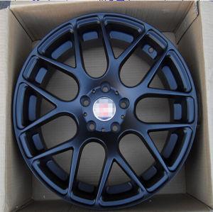 Hre, 3sdm, BBS, for Audi, BMW, Xxr Alloy Wheels pictures & photos