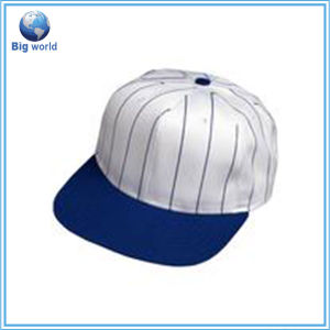 Wholesale Baseball Hat with Low Price Bqm-018 pictures & photos