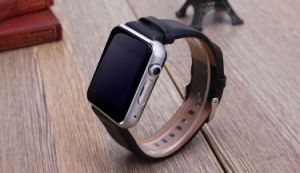 1.5inch IPS Ogs Cellhone Watch pictures & photos