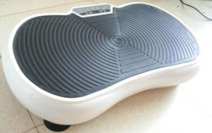 Home Use Vibration Fashion Fit Massager, Body Massage Machine pictures & photos