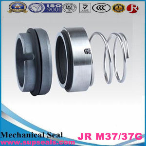 Mechanical Seal Model M37/M37g Similar to Burgmann M37/M37g pictures & photos