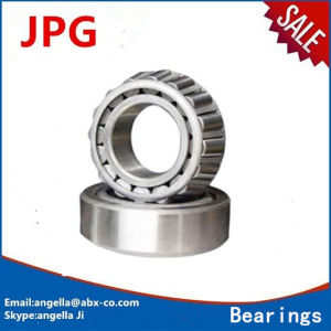 29587/29520 29590/22 Tapered Bearings Inch Taper Roller Bearings pictures & photos