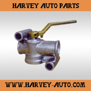 Hv-AC15 Cut off Valve (452 002 107 0) pictures & photos
