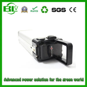 LiFePO4 Battery 8.8ah 48V E-Bike Battery BMS and PCM pictures & photos