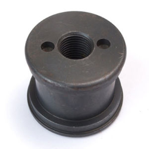 Steel CNC Milling Part with Factory Price pictures & photos