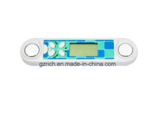 Portable Digital Body Fat Analyzer pictures & photos