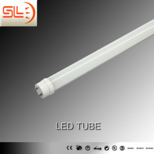 18W LED Tube Light with EMC CE RoHS pictures & photos