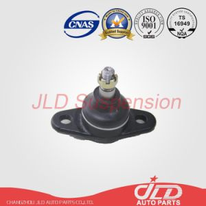 Auto Suspension Parts Ball Joint (51760-1G000) for Hyundai&KIA Pride pictures & photos
