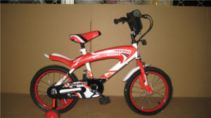 Dirt Bike Bicycle for Children, Baby Kids Cycle pictures & photos