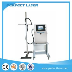 China Golden Supplier Cheap Inkjet Printer Date Code with Ce pictures & photos