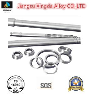 Precision Soft Magnetic Alloy with High Quality (1J22, 1J50, 1J79, 1J85) pictures & photos