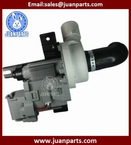 W10536347 Whirlpool Cabrio Series Drain Pump pictures & photos