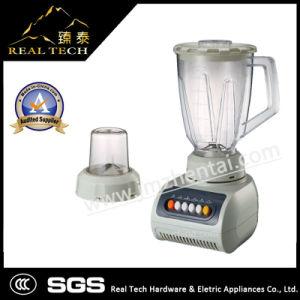 Juicer Food Processor 220V 250W 1L pictures & photos