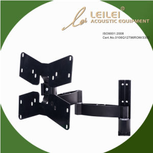 Adjustable LED/LCD TV Wall Mount Bracket LCD3-L pictures & photos